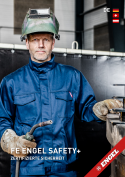 Engel Safety 2018